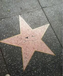 Starface Hollywood
