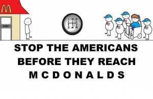 StopTheAmericans6