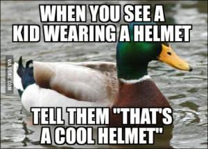 aam cool helmet