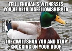 aam jehovas witnesses