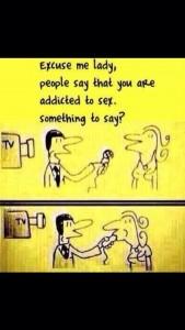 addictedtosex