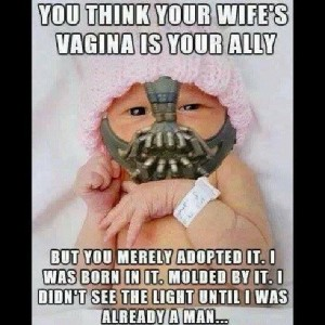 adoptedyourwifesvagina
