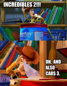 also cars 3