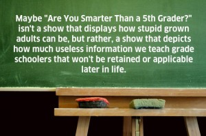 areyousmarter meaning