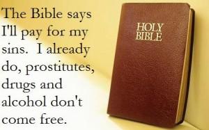 biblesaysillpay