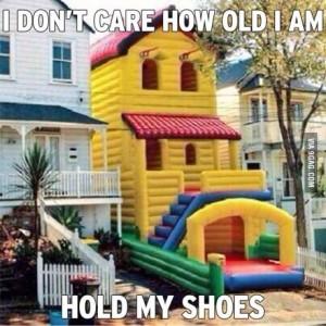 bouncehouse agerestraint
