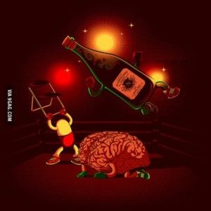 brain tagteam
