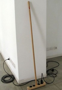 broom strip