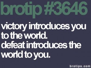brotip 3646