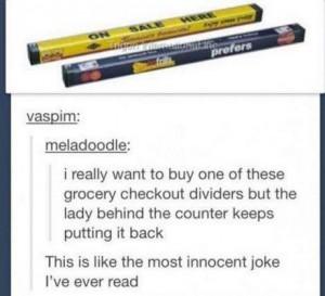 buy dividers