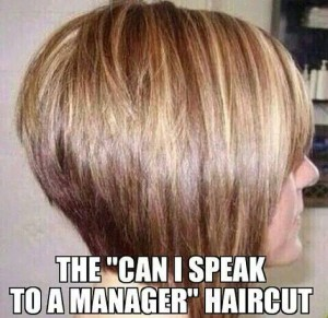 canispeaktoyourmanager haircut