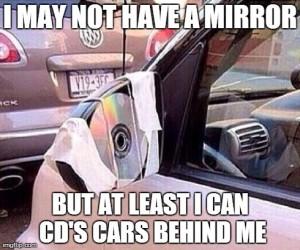 cds cars