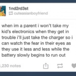 charger grounding