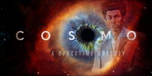 cosmo cosmos