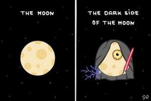 darksideofthemoon2