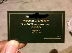 doesnotplaybasketball