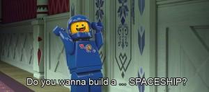 doyouwannabuildaspaceship