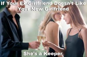 exgirlfriend vouch