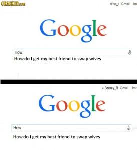 flintstones google
