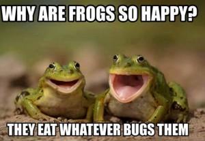 frogseatwhatbugsthem