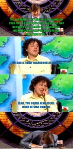 glasscock