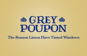 greypoupon reason
