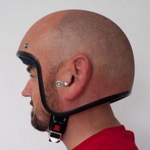 headhelmet