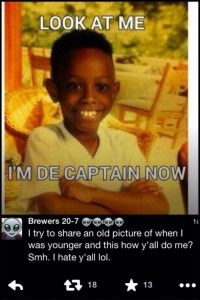 imthecaptainnow kid