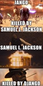 jackson v jango