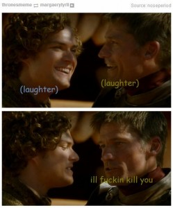 jaimie and loras