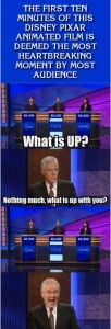 jeopardy up