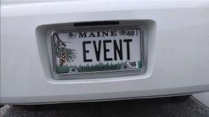 maine event