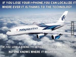 malaysia v cellphone