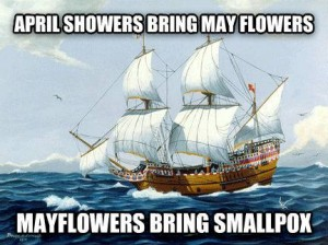 mayflowersbring
