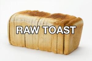 newnames bread