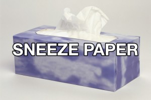 newnames tissues