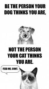 notthepersonyourcatthinks