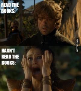 oberyn readthebooks