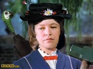 poppins wilkes