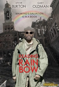 readingrainbow movie