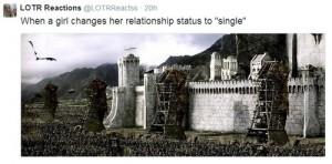 relationship status change 1