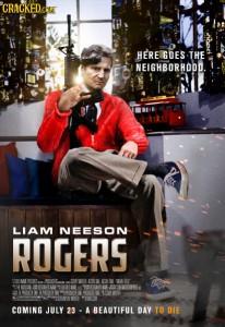 rogers movie