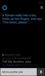 roman five beers