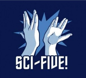 scifive