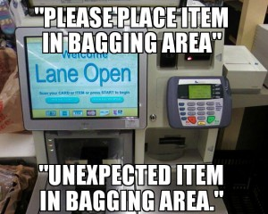 scumbag selfcheckout