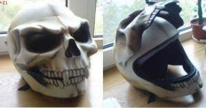 skullmet