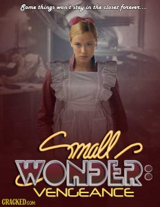 smallwonder movie
