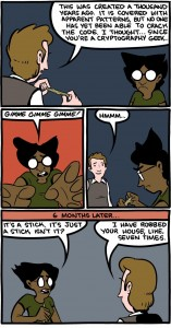 smbc cryptography