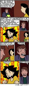 smbc existential machine