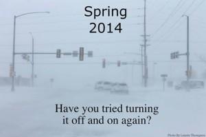 spring reboot
